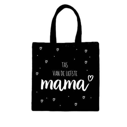 cadeau mama